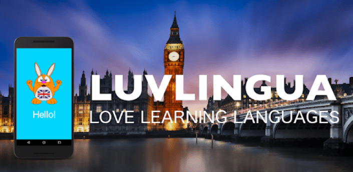 Learn English - Language & Grammar apk