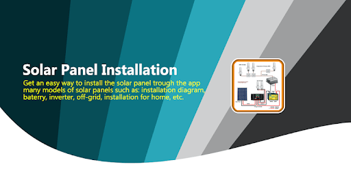 Solar Panel Installation apk