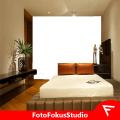 Badroom Insta DP Icon