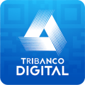 Triconta by Tribanco Digital Icon