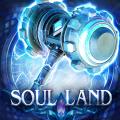 Soul Land: Awaken Warsoul Icon