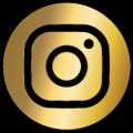 Instagram Premium Icon