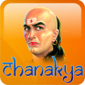 Chanakya Quotes Icon