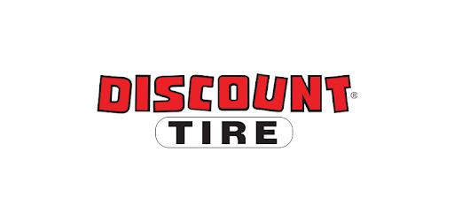 Discount Tire apk