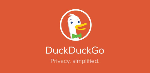 DuckDuckGo Privacy Browser apk