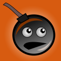 Wrecked Picture - puzzle game Icon
