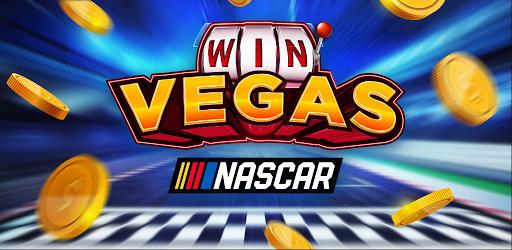 Win Vegas Casino - 777 Slots & Pub Fruit Machines apk