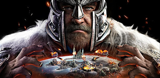 Clash of Empire 2019 apk