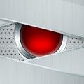 Slice HD Icon