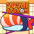 Tokyo Sushi Diner - Japanese Restaurant Idle Game Icon