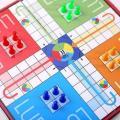 LUDO  2020  GAME Icon