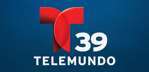 Telemundo 39 apk