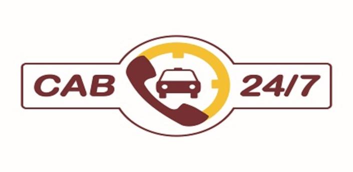 Cab 24/7 apk