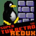 SuperTux: Retro Redux Icon