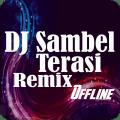 DJ Sambel Terasi REMIX Offline Icon