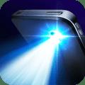 Super-Bright LED Torch Icon