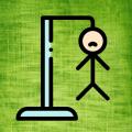 Hangman: Smart TVs, Tablets, Phones, 12000+ Games Icon