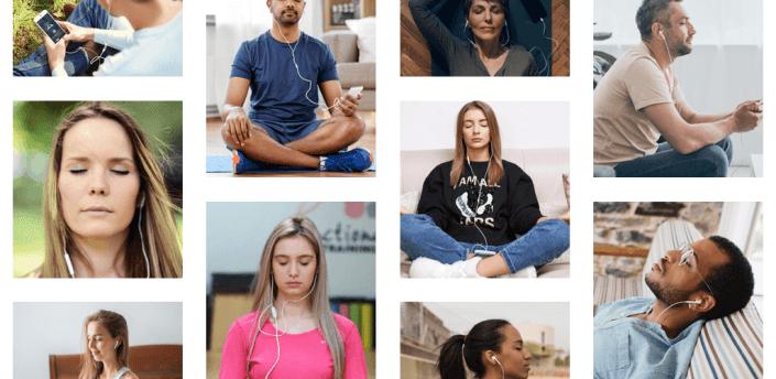 Declutter The Mind Meditation apk