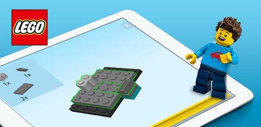 LEGO® Building Instructions apk