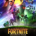Fortnite : Battle royale Icon