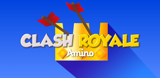 Amino for Clash Royale Fans apk