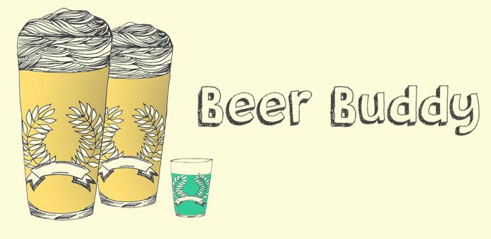 Beer Buddy apk