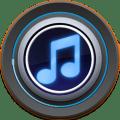 Klp Player Icon