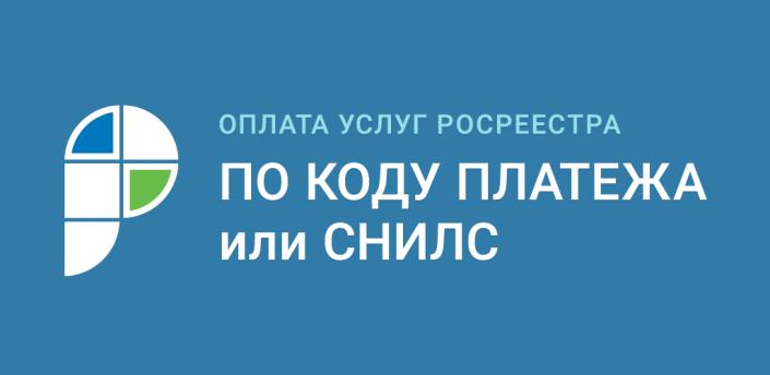 Оплата услуг Росреестра России apk