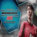 Winning Eleven 2013 Icon