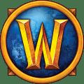 WoW Companion App Icon