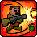 Pixel Force 2 Icon
