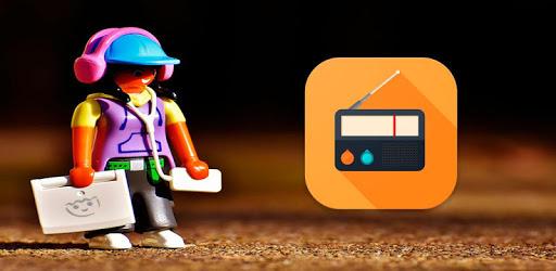 Vivacité liège (RTBF) Radio App Belgie Free Online apk