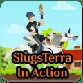 Slugs-Tera In Action Icon