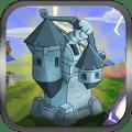 Tower Defense: Castle Fantasy TD Icon