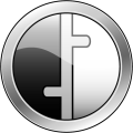 Barchart Trader Icon
