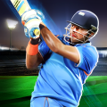 Cricket Champions Cup 2017 Icon