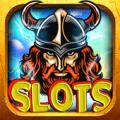 Lost Treasure Slots Icon