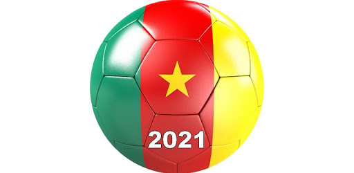African Cup 2021 in Cameroon - Playoffs apk