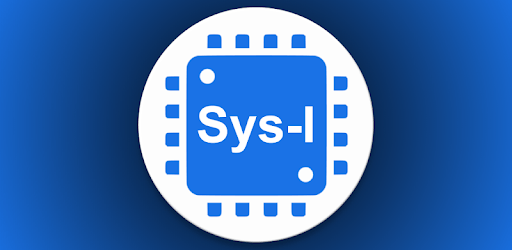 Sys-I (Android System Info) apk