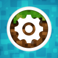 Mods   AddOns for Minecraft PE (MCPE) Free Icon