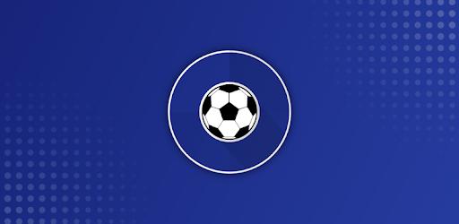 EFN - Unofficial Cardiff City Football News apk