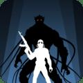 Survival-quest Symbiont 2 Icon