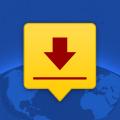DocuSign - Upload & Sign Docs Icon