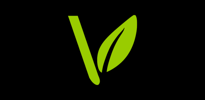 WE ARE THE VINE apk