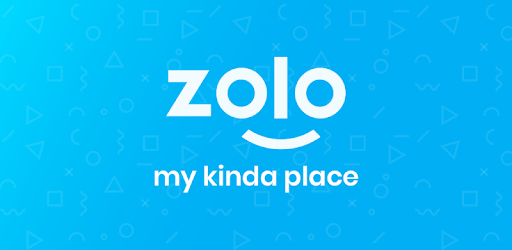 Zolo Coliving App: Managed PGHostelsShared Flats apk