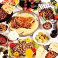 Yemek Tarifleri - İnternetsiz 500'den Fazla Tarif Icon