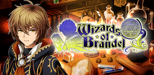 [Premium] RPG Wizards of Brandel apk