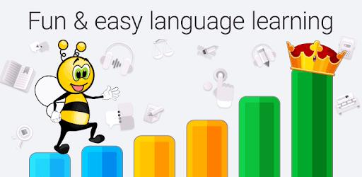 Learn Ukrainian - FunEasyLearn apk