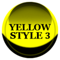 Yellow Icon Pack Style 3 ✨Free✨ Icon