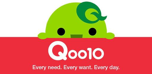Qoo10 - Best Online Shopping apk